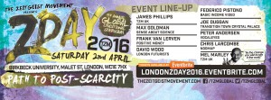 ZDAY16_LONDON_EVENT_BANNER_2048-x-758